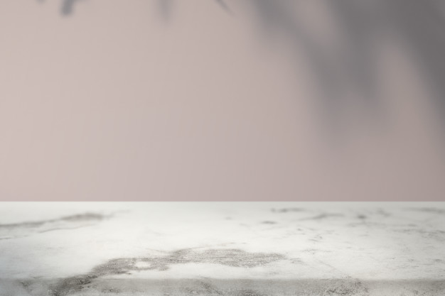 flot gulv